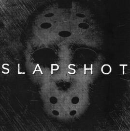 Slapshot – Slapshot