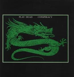 Play Dead – Conspiracy