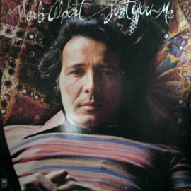 Alpert, Herb – Just You And Me