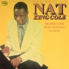 Cole, Nat King - The Best Of