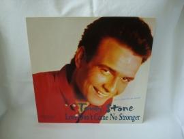 Stone, Tony - Love Don't Come No Stronger