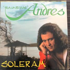 Andres – Soleram