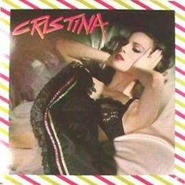 Cristina - Cristina