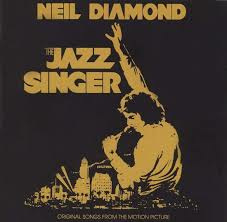 Diamond, Neil - O.S.T. Jazz Singer