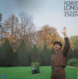Long, Robert - Dag, Kleine Jongen