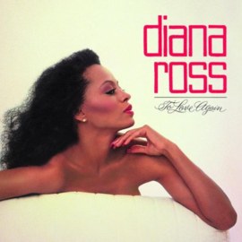 Ross, Diana - To Love Again *