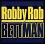 Rob, Robby - Bettmann