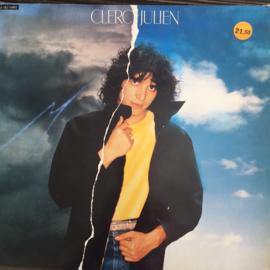 Clerc, Julien - Julien Clerc