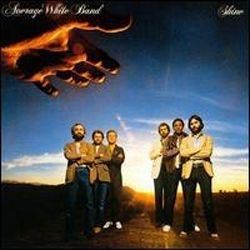 Average White Band - For You For Love