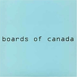 Boards Of Canada - Hi Scores (180 gr. vinyl)
