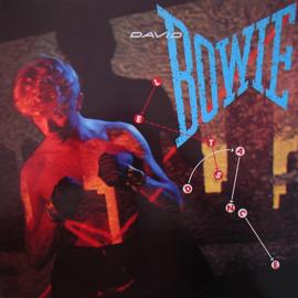 Bowie, David - Let's Dance