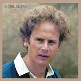 Garfunkel, Art - Angel Care