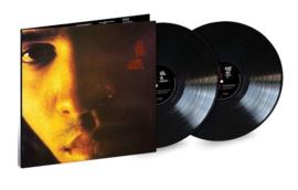 Kravitz, Lenny - Let Love Rule (2-LP) 180 gr. vinyl