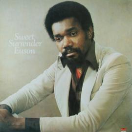 Euson - Sweet Surrender
