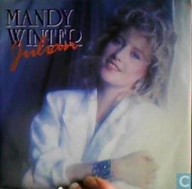 Winter, Mandy - Julian