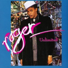 Roger - Unlimited!
