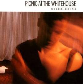 Picnic At The Whitehouse - The Doors Are Open