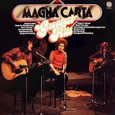 Magna Carta – Greatest Hits