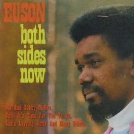 Euson – Both Sides Now