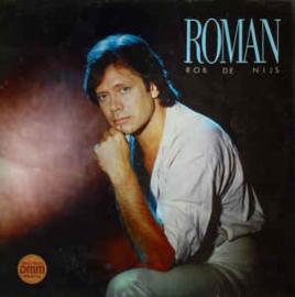 Nijs, Rob de - Roman