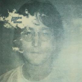 Lennon, John Plastic Ono Band - Imagine