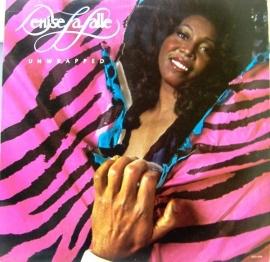 La Salle, Denise - Unwrapped