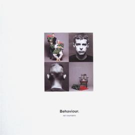 Pet Shop Boys - Behaviour (180 gr. vinyl)