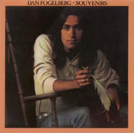 Fogelberg, Dan - Souvenirs