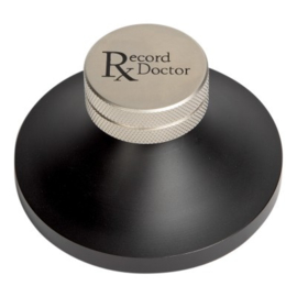 Record Doctor stabilisator zwart