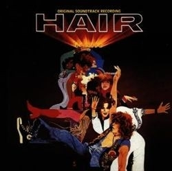 "V/A - OST ""Hair""  (2-LP)"