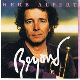 Alpert, Herb - Beyond