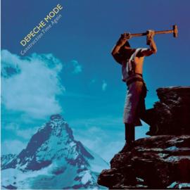 Depeche Mode - Construction Time Again (180 gr. vinyl)