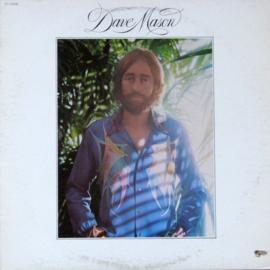 Mason, Dave - Dave Mason