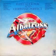 Fleetwood Mac And Christine Perfect - Albatross