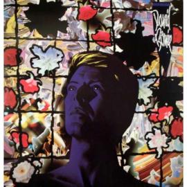 Bowie, David - Tonight