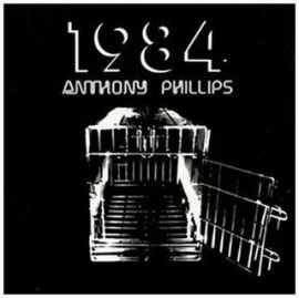 Phillips, Anthony  – 1984