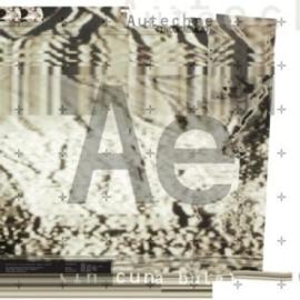 Autechre - Incunabula (2-LP)