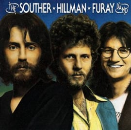 Souther, Hillman, Furay Band, the - The Souther, Hillman, Furay Band