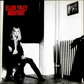 Foley, Ellen - Nightout