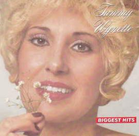 Wynette, Tammy - Biggest Hits