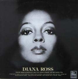 Ross, Diana - Diana Ross