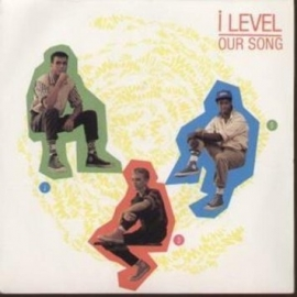 i Level - Our Song