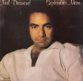 Diamond, Neil - September Morn