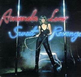 Lear, Amanda - Sweet Revenge