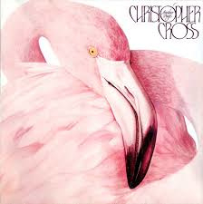 Cross, Christopher - Another Page