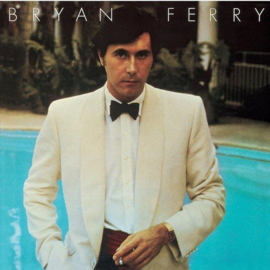 Ferry, Bryan - Another Time, Another Place