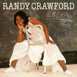 Crawford, Randy - Windsong