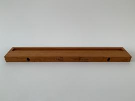 Platenplankie - Kersen (C56/116)