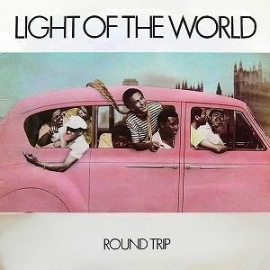 Light Of The World – Round Trip