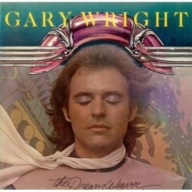 Wright, Gary - The Dream Weaver